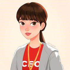Suzy Instagram, Suzy Drama, Kdrama, Jung Jaewon, Korean Shows, Weightlifting Fairy Kim Bok Joo, Good Movies To Watch, Korean Drama Movies, Beautiful Arabic Words