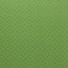 Ramilla, Lime, Carole Fabrics - Source 4 Interiors