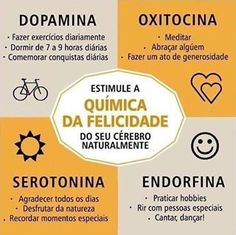 Estimula a felicidade sendo feliz Quotes Thoughts, Life Quotes Love, Good Habits, Healthy Mind, Self Development, Personal Development, Better Life, Self Improvement, Self Care