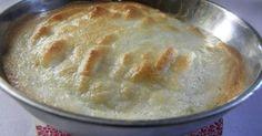 Fabulosa receta para Arroz con atún y choclo gratinados. Muy buena y nutritiva combinación de ingredientes, que forman un plato principal.