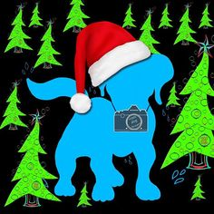 Here we go to the Annual Spirit of Christmas Fair where Santa will be meeting us from 11 to 1 for pictures! Come visit see the big guy make some memories! Dog Design, Guy, Santa, Spirit, Memories, Disney Princess, Disney Characters, Dogs, Christmas