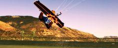 Dzisiaj każdy kto chce przeżyć coś niezapomnianego, może spróbować sił w kitesurfingu. Jak nie popełnić błędu na początku, przeczytajcie FAQ który pomoże wam  http://blog.ruszamysie.pl/jak-zostac-kitesurferem-poradnik-krok-po-kroku/