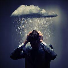 Si la plupart des pratiques de méditation, dans leurs principes, sont généralement bien acceptées, il faut aussi savoir que la méditation pratiquée trop longtemps, ou trop intensément peut conduire à des problèmes psychologiques graves.  #GaiaEsoterica #meditation #relaxation #WilliamSK #Esoterisme #Spiritualité #bienêtre