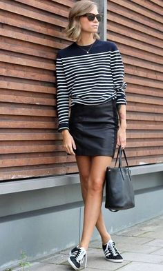 Find More at => http://feedproxy.google.com/~r/amazingoutfits/~3/oKXNJ9dycqs/AmazingOutfits.page