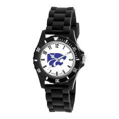 Kansas State Wildcats NCAA Youth Wildcat Series Watch