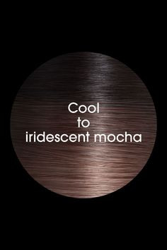 Professional Hair Color, Professional Hairstyles, Majirel Cool Cover, Hair Color Changer, Hair Technique, Root Color, Color Shampoo, Luminous Colours, Salon Services