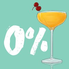 Increased health consciousness in UK is giving birth to a new drinks category and making the alcohol industry change their ways. Get the sober truth from our latest Trend Report.