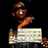 Terreist,Hard Head by Hard Head 6 on SoundCloud