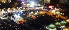 O Food Festival appuntamento con la rassegna gastronomica di Torre del Greco