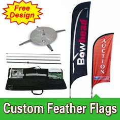 cheapest feather flags feather flag hardware feather flag design template