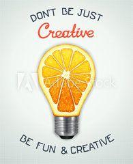 Empléateblog Integración Social y Educación: Organización y decoración del aula…