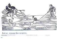 PÉ NO TRECHO  PIQUETE-SP: A HISTÓRIA  DO CAMINHO DO OURO, VIA PARA O POTOSI, ROTA AFRO DA DIÁSPORA : A grande FARSA da abolição da Escravatura (Transcr...