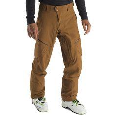 MEC Backbeyond Pants (Men's) - Mountain Equipment Co-op.