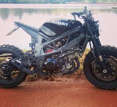 Cafe Racer Motorcycle, Ducati, Cars And Motorcycles, Technology:__cat__, Rolling Carts, Motorbikes, Motorcycle