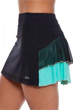 Sofibella Essence Tennis Skirt - 1450