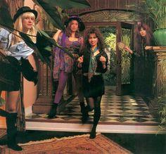 Susanna Hoffs, Michael Steele, Female Singers, My Music, Girl Group, Preppy, Bangles, Hipster, Boho