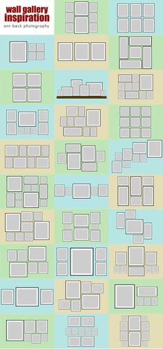 Frame layout Frame layout