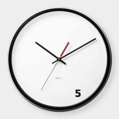 The Perfect Clock Tells You the Most Important Time of Day