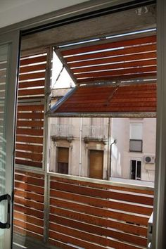 Look Into This Excellent Roofing Advice Louvered Shutters, Wooden Shutters, Window Shutters, Roof Design, Facade Design, House Design, Window Protection, Casa Loft, Solar Shades