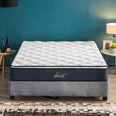 pillow top mattress pillow top mattress