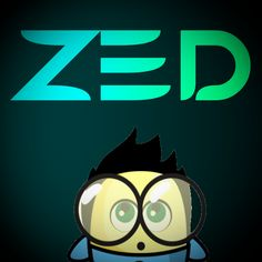 Keep Calm and play Jumper ZED! This it's a simple game yet interactive. So you must help the little Jumper ZED to jump between the lines and get a boost, be careful you must avoid the blue enemies and collect the green dots/balls. Also you should not forget to have fun. Enjoy the game!!!