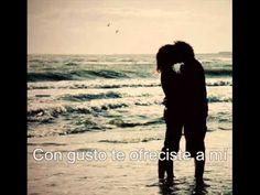 Only you- Sinead O'connor (Sub. español)