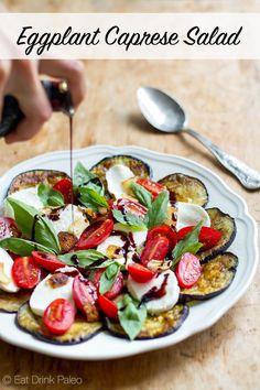 aubergine_caprese_salad_recipe