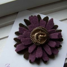 View these Homemade Mothers Day Ideas Spring felt craft flower collection and other homemade craft and gift ideas for Spring and Mothers Day holiday. [...]