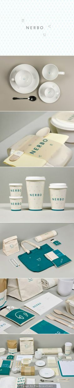 NERBO http://www.inspireme.ru/post/41952