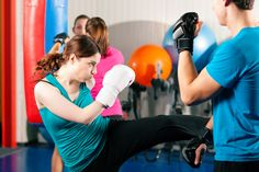 10 x Kickboxing, Boxing & Fitness Passes - 36 Locations! - See more at: http://www.wowcher.co.uk/preview/fe/4ea6e1b140db7778/deal.html?ts=1426505879804#sthash.e3ZBr1Sz.dpuf