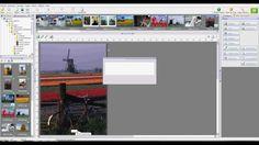 3/3 Hoe maak je snel en gemakkelijk een fotoboek? - Hoe vul ik mijn fotoalbum? - Hoe pas ik afbeeldingen aan? - Hoe controleer ik de kwaliteit van de foto's? - Hoe bestel ik een fotoalbum?
