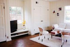 http://www.designsponge.com/2013/03/before-after-sarahs-real-world-makeover.html