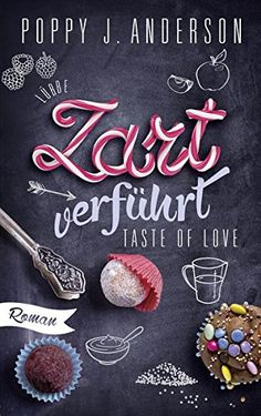 Taste of Love - Zart verführt: Roman (Die Köche von Bosto... https://www.amazon.de/dp/3404175336/ref=cm_sw_r_pi_dp_x_GLp.ybV52YYC9