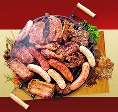 Rubs | Dry Rubs, Wet Rubs & Marinades | Beef Rubs, Chicken Rubs, Fish Rubs, Pork Rubs & More