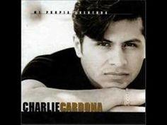 Charlie Cardona - Un Alto en el camino