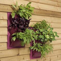 onze suus tuiniert on pinterest tuin bird feeders and wind chimes. Black Bedroom Furniture Sets. Home Design Ideas