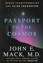 1999 - Mack, John - Passport to the cosmos : human transformation and alien encounters