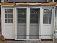 1000 Images About Garage Mudroom Ideas On Pinterest French Doors Garage D