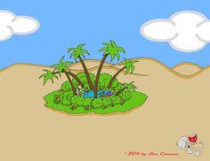 Logobild Bereich Pflanzen Website Vitus-Welt.eu