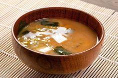 Aprenda a fazer missoshiro e elimine a fome sem engordar - http://comosefaz.eu/aprenda-a-fazer-missoshiro-e-elimine-a-fome-sem-engordar/