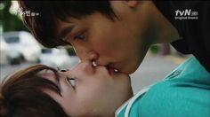 glass mask korean drama - Google'da Ara