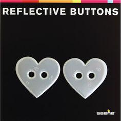 07f280a5 De 16 beste bildene for Refleks | Counseling, Tips og Design