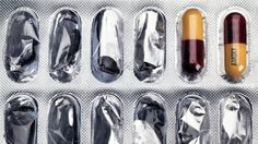 How we can stop antibiotic resistance  link to original article http://nonsensefiltr.tumblr.com/post/162313046795/how-we-can-stop-antibiotic-resistance-link-to