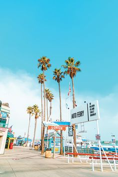 Blue skies and good times. See why fun is always in the forecast in Newport Beach. - Blue skies and good times. See why fun is always in the forecast in Newport Beach. Collage Mural, Bedroom Wall Collage, Photo Wall Collage, Picture Wall, Wall Art, Beach Aesthetic, Blue Aesthetic, Summer Aesthetic, Aesthetic Photo