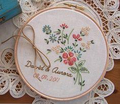 GORJUSS BY SANTORO Todos podemos brillar diseño en relieve rococó Bolso De Hombro Púrpura