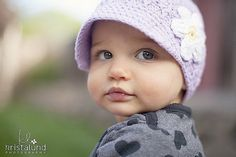 Hey, I found this really awesome Etsy listing at https://www.etsy.com/listing/82831268/baby-girl-hats-newborn-hats-baby-hats