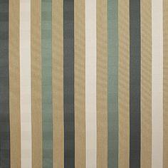 Pindler Fabric 2030 MERIDIAN - SEAGLASS www.pindler.com