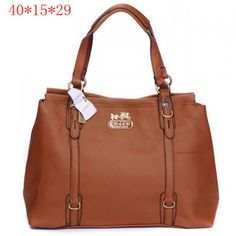 www.gotcoachoutle... Black Friday Deals Price:$61.89 Free Shipping Coach Bags 2013 New Style Cheap Sale