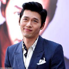 hyun bin :D Hyun Bin, Song Hye Kyo, Secret Garden Drama, Hyde Jekyll Me, Namgoong Min, Ha Ji Won, So Ji Sub, Korean Wave, Handsome Actors