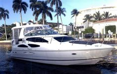 Used Yachts For Sale, Yacht Specials, Yachts For Sale, Used Yachts   Yacht Authority